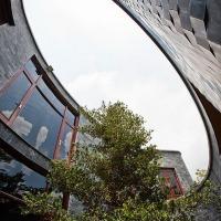Stone House / Nhà ở Quảng Ninh – Võ Trọng Nghĩa Architects