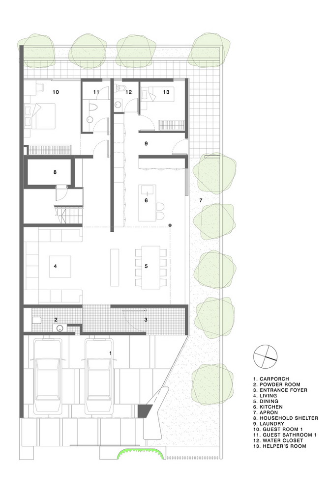 1274193771-ground-floor-plan