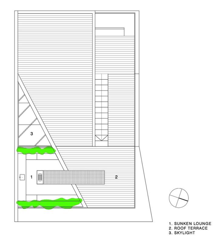 1274193780-roof-plan