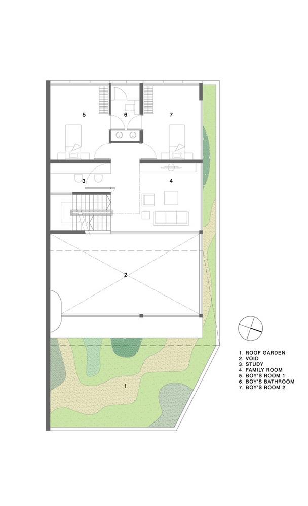 1274193787-second-floor-plan