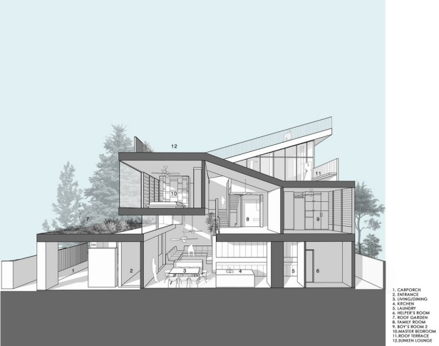 1274193803-sectional-perspective