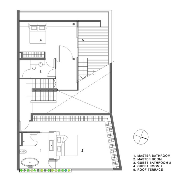 1274193810-third-floor-plan