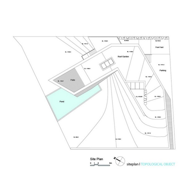 1313680449-and-topojectplan-site-01