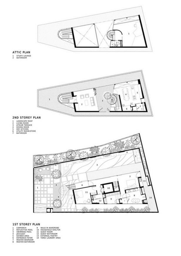 1330563802-plans