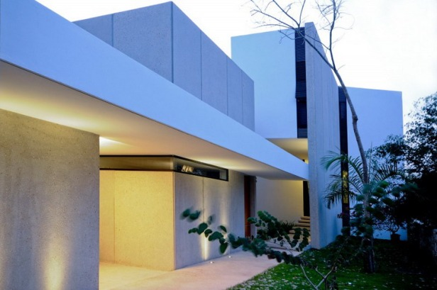 casa-arboles-09