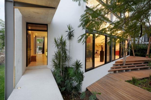 casa-arboles-11