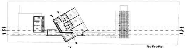 casa-arboles-13
