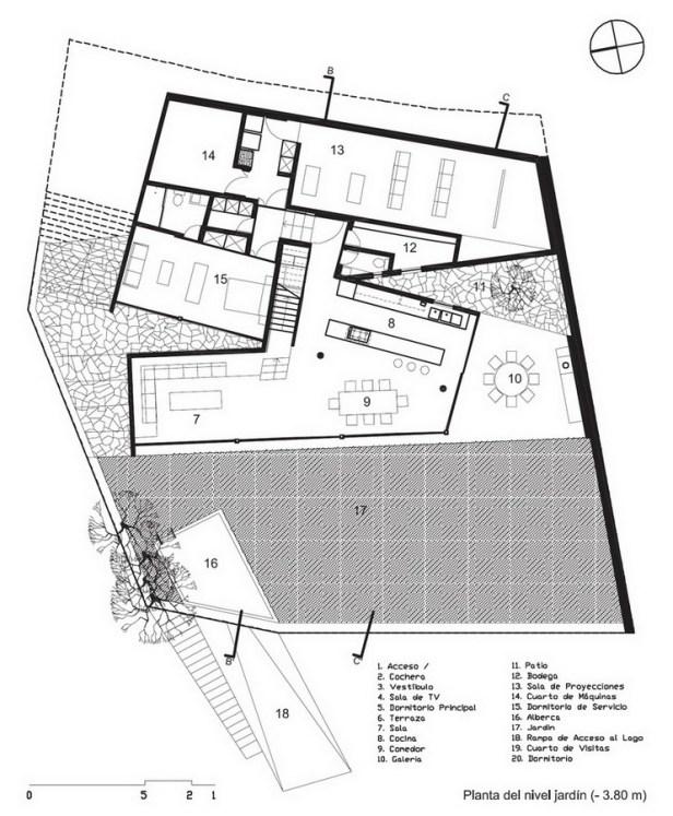 Casa-Diaz-31