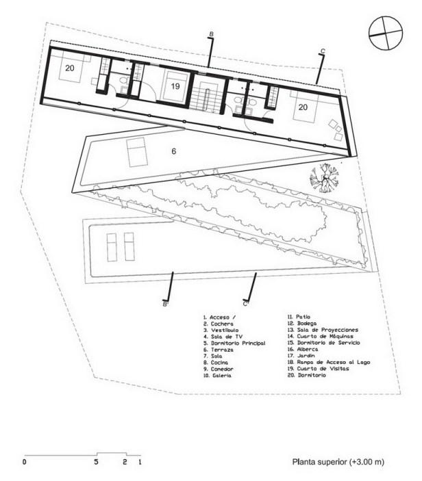 Casa-Diaz-33