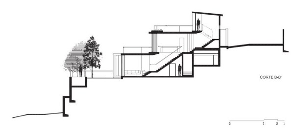 Casa-Diaz-35