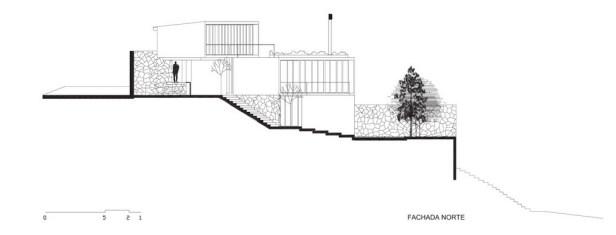 Casa-Diaz-39