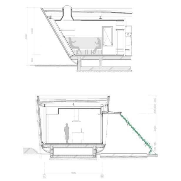 Green-Screen-House-15