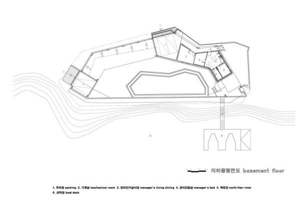 House-Island-21
