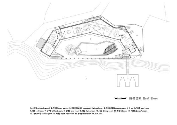 House-Island-22