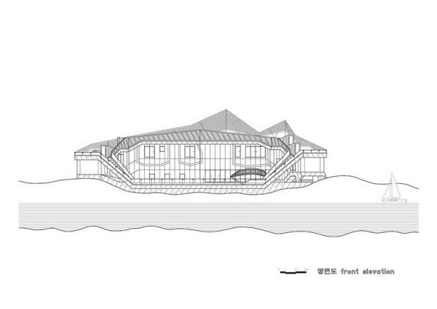 House-Island-25