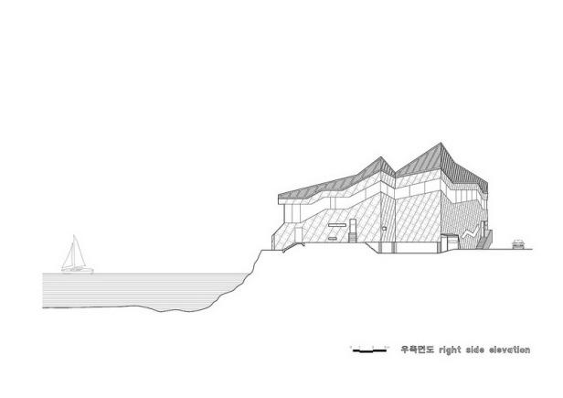 House-Island-28