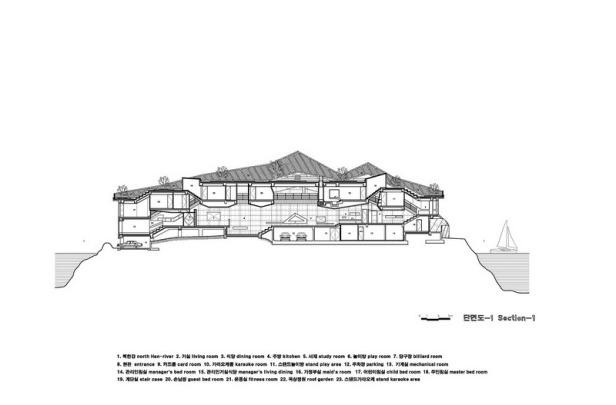 House-Island-29