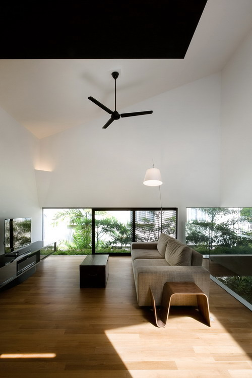 Maximum-Garden-House-06