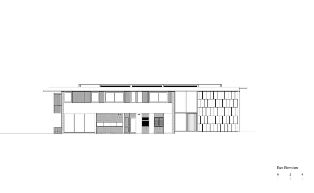 screen-house-k2ld-architects_east_elevation