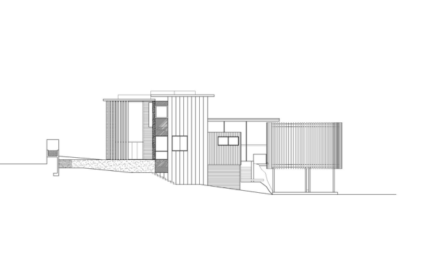 screen-house-k2ld-architects_north_elevation