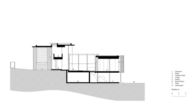 screen-house-k2ld-architects_section_a