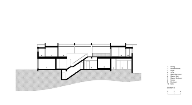 screen-house-k2ld-architects_section_b