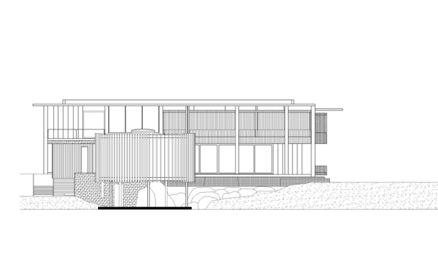 screen-house-k2ld-architects_west_elevation
