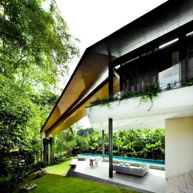 wingedhouse01