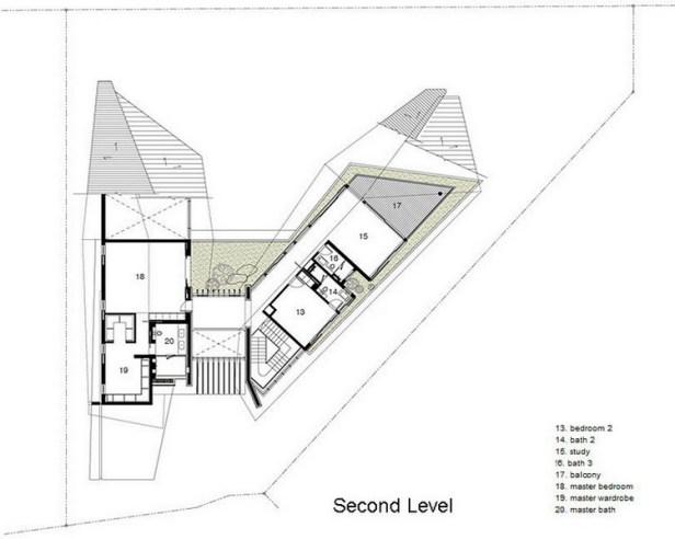 wingedhouse12
