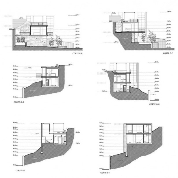 Viewpoint-House-18