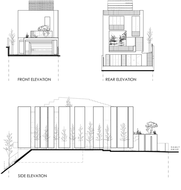 namly-house-chang-architects_elevations