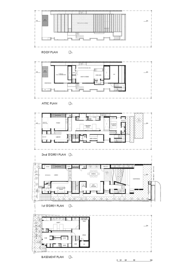 namly-house-chang-architects_plans