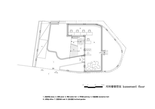 1256068790-basement-floor-plan