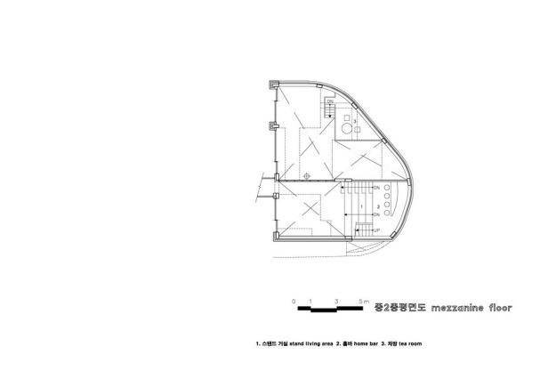 1256068797-mezzanine-floor-plan