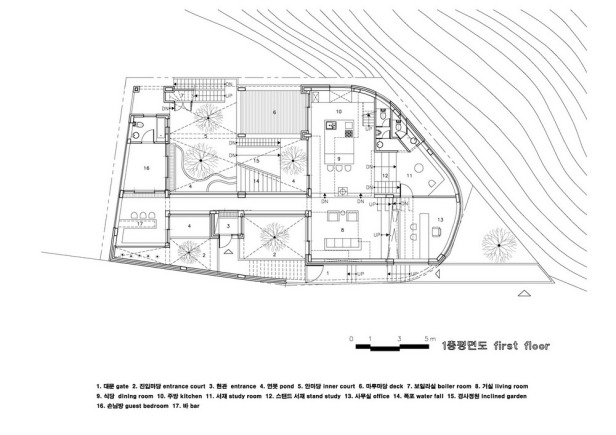 1256068805-first-floor-plan