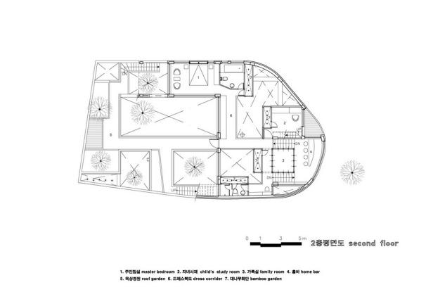 1256068813-second-floor-plan