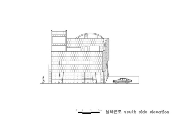 1256068835-south-elevation