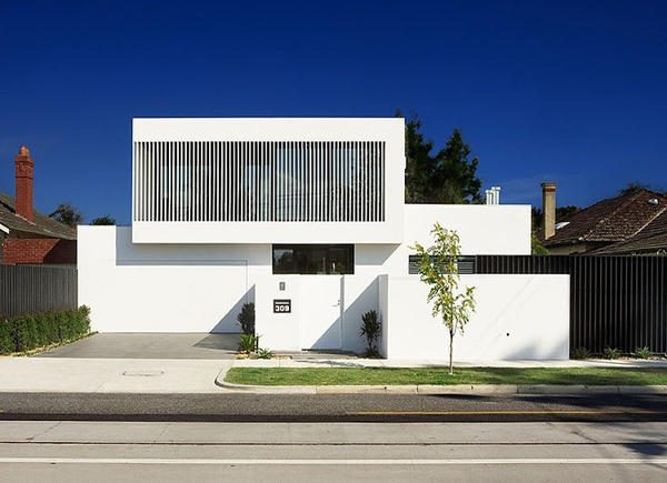 Balaclava-Road-Residence-COS-Design-01-1-Kindesign