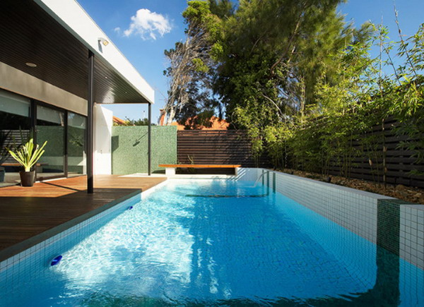 Balaclava-Road-Residence-COS-Design-02-1-Kindesign