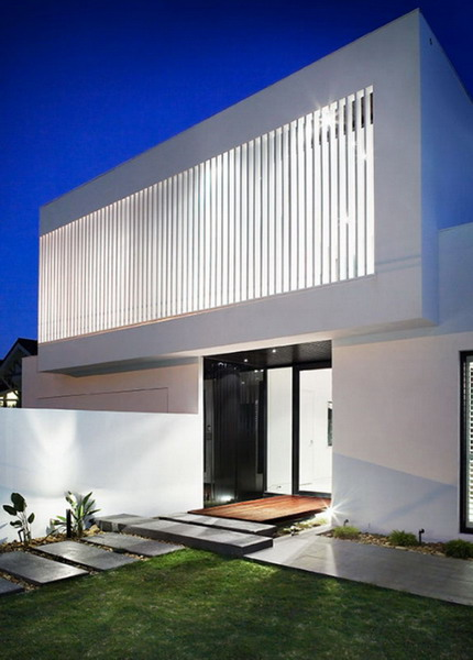 Balaclava-Road-Residence-COS-Design-06-1-Kindesign