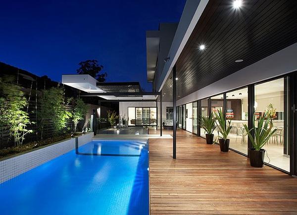 Balaclava-Road-Residence-COS-Design-08-1-Kindesign