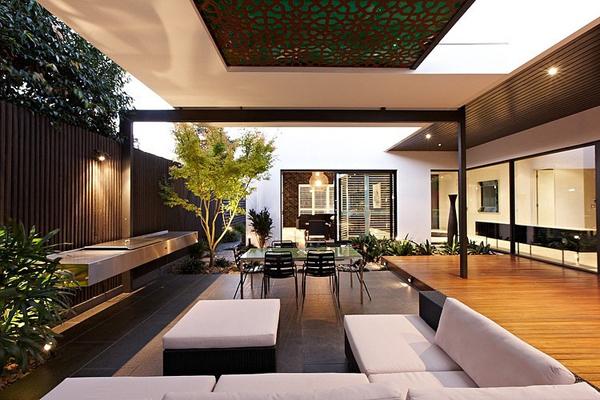 Balaclava-Road-Residence-COS-Design-10-1-Kindesign