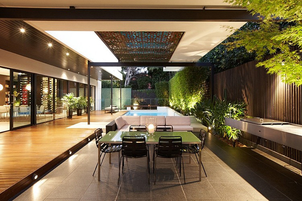 Balaclava-Road-Residence-COS-Design-12-1-Kindesign