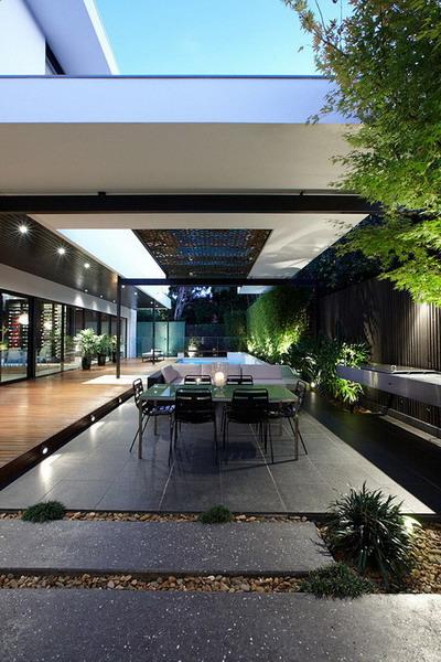 Balaclava-Road-Residence-COS-Design-13-1-Kindesign