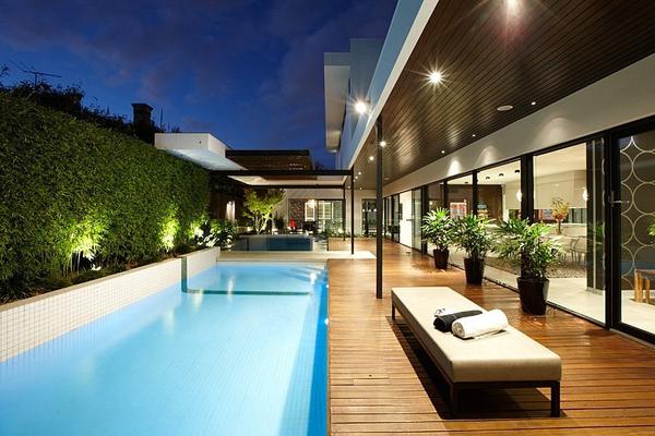 Balaclava-Road-Residence-COS-Design-14-1-Kindesign