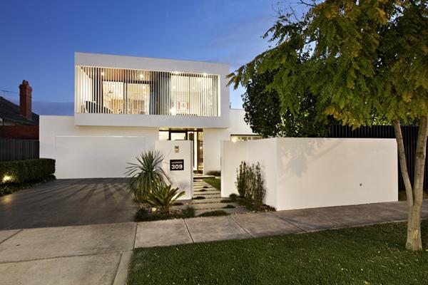 Balaclava-Road-Residence-COS-Design-26-1-Kindesign