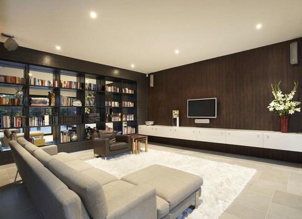 Balaclava-Road-Residence-COS-Design-27-1-Kindesign
