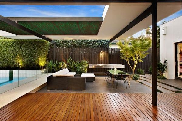 Balaclava-Road-Residence-COS-Design-28-1-Kindesign