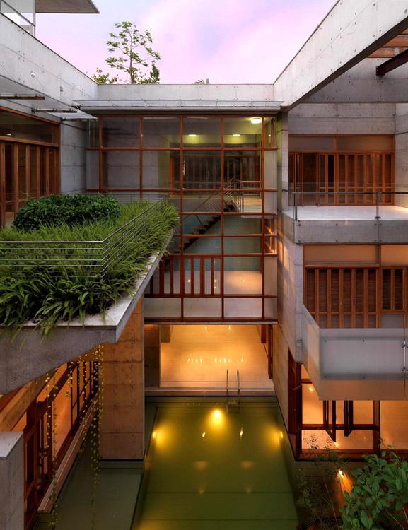 SA-Residence-02-3