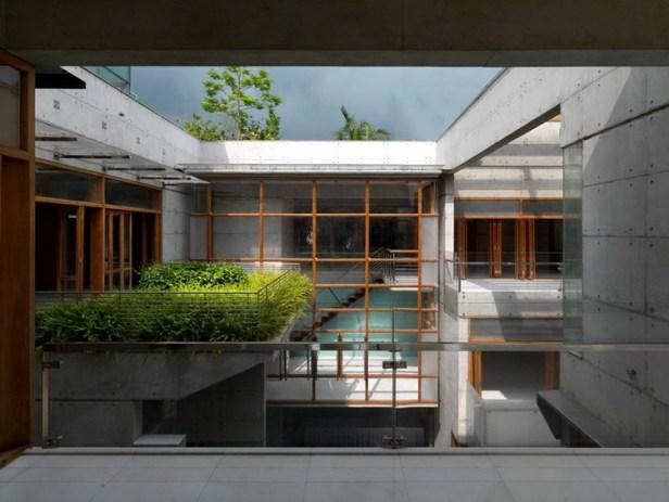 SA-Residence-03